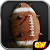 Test Android Blood Bowl