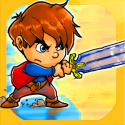 Voir le test Android de Super Heavy Sword
