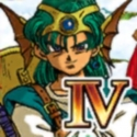 Voir le test iPhone / iPad de Dragon Quest IV