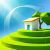 Test iOS (iPhone / iPad) Godus