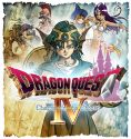 Dragon Quest IV sur Android