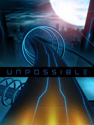 Unpossible d'Acceleroto sur Android