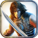 Voir le test iPhone / iPad de Prince of Persia® The Shadow and the Flame