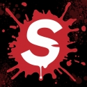Voir le test iPhone / iPad de Surgeon Simulator