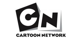 Cartoon Network Mobile