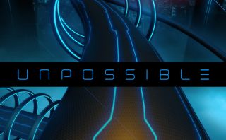 Unpossible sur Android