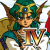 Test Android Dragon Quest IV