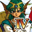 Voir le test Android de Dragon Quest IV
