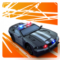 Test Android Smash Cops Heat