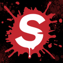 Voir le test Android de Surgeon Simulator