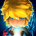 Test iOS (iPhone / iPad) Almightree The Last Dreamer