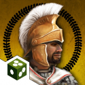 Voir le test iPhone / iPad de Ancient Battle: Hannibal