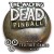 Test Android The Walking Dead Pinball