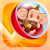 Test iOS (iPhone / iPad) Super Monkey Ball Bounce
