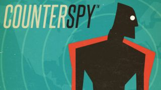 CounterSpy de Sony sur Android et iOS