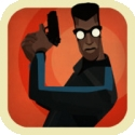 Test iOS (iPhone / iPad) CounterSpy