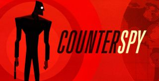 CounterSpy sur iPhone et iPad