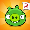 Voir le test iPhone / iPad de Bad Piggies