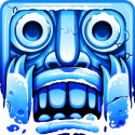 Voir le test iPhone / iPad de Temple Run 2