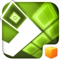 Voir le test iPhone / iPad de Hyper Trip