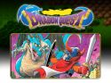 Dragon Quest 1 de Square Enix