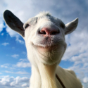 Voir le test iPhone / iPad de Goat Simulator