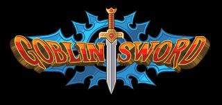 Goblin Sword sur iPhone et iPad
