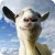 Test Android Goat Simulator