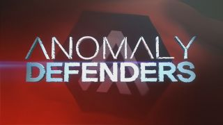 Anomaly Defenders sur iPhone et iPad