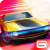 Test Android Asphalt Overdrive