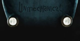 Unmechanical sur Android
