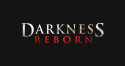 Darkness Reborn de Gamevil