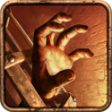 Voir le test Android de Hellraid: The Escape