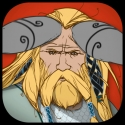 Voir le test iPhone / iPad de Banner Saga