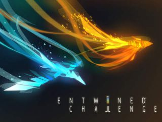 Entwined Challenge de Sony