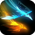 Test iOS (iPhone / iPad) Entwined Challenge