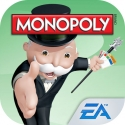 Test iPhone Monopoly