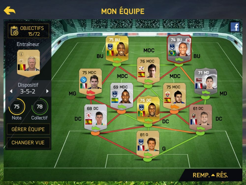 fifa 15 ultimate team download pc