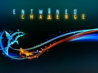 Entwined Challenge sur Android