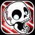 Test iOS (iPhone / iPad) Skullduggery!