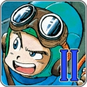 Voir le test iPhone / iPad de Dragon Quest II