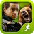 Test Android Survival Run with Bear Grylls