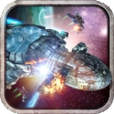 Test iPad Haegemonia - Legions of Iron
