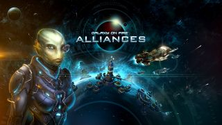 Galaxy on Fire Alliances sur Android