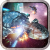 Test Android Haegemonia - Legions of Iron