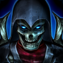 Voir le test Android de Hail to the King: Deathbat