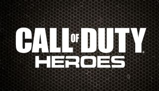 Call of Duty Heroes de Activision