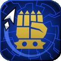 Voir le test iPhone / iPad de Tilt to Live Gauntlet's Revenge