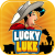 Test Android Lucky Luke - Transcontinental