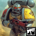 Voir le test iPhone / iPad de Warhammer 40K Space Wolf